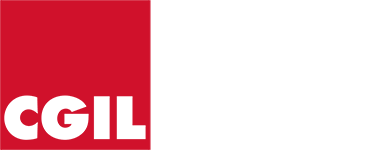 FP CGIL Messina LOGO