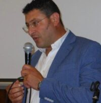 Antonino Trino