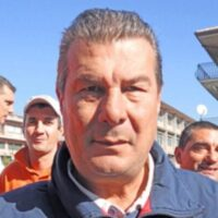 Carmelo Pino