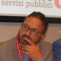 Antonino Pizzino