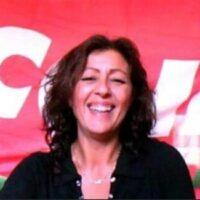 Rosa Raffa