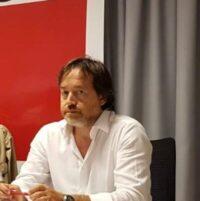 Sergio Fucile